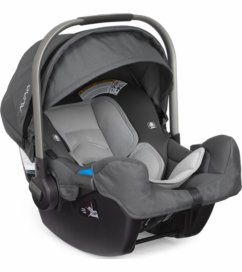 Infant Toys For The Car Seat