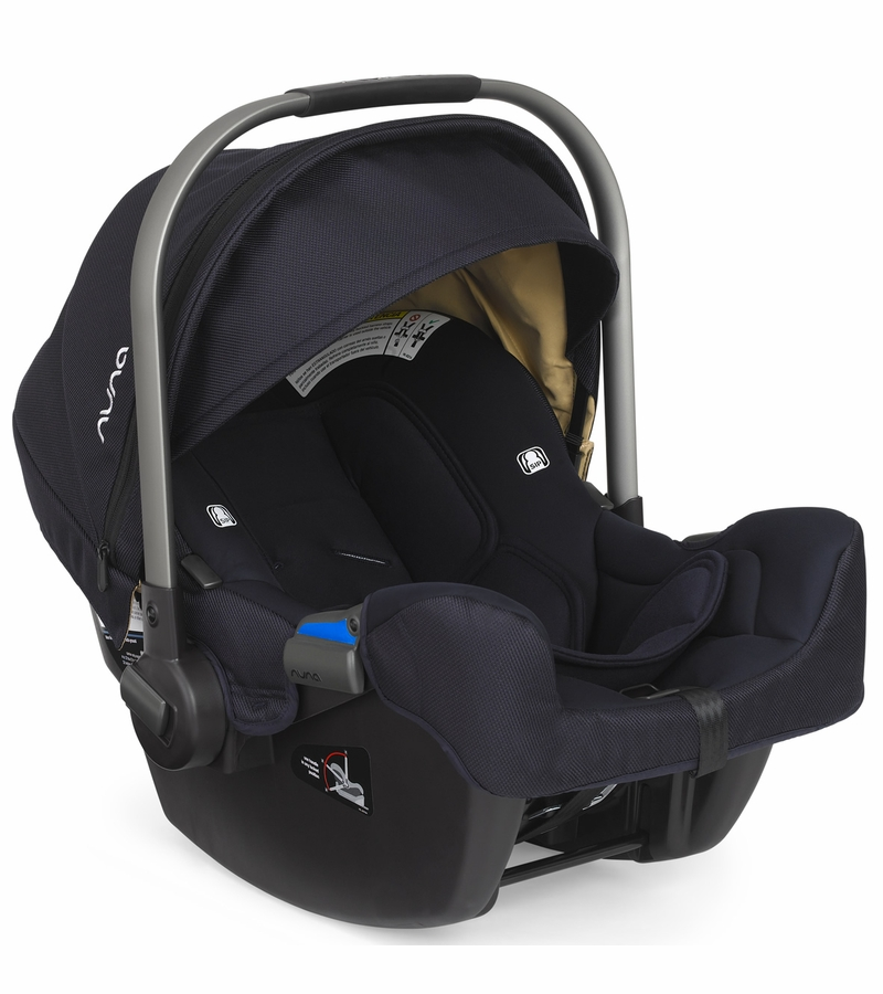 Baby Carrier Car Seat Reviews