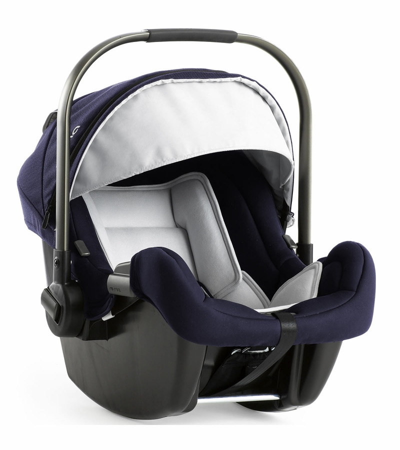 nuna pipa infant car seat albee baby. Black Bedroom Furniture Sets. Home Design Ideas