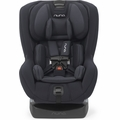 Nuna RAVA Convertible Car Seats