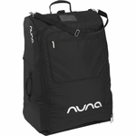 Nuna Transport Bag