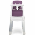 Nuna Zaaz High Chairs