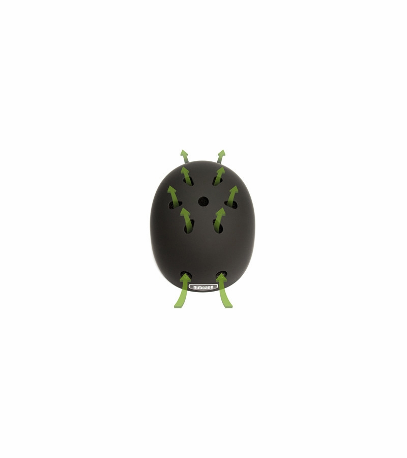nutcase little nutty ladybug helmet gloss. Black Bedroom Furniture Sets. Home Design Ideas