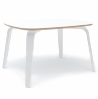 Oeuf Tables & Chairs