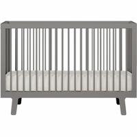 oeuf sparrow collection - Oeuf Sparrow Crib