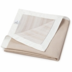 Oilo Freesia Play Blanket in Blush