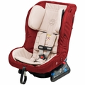 Orbit Baby G3 Toddler Car Seat
