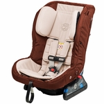 Orbit Baby G3 Toddler Car Seat - Mocha / Khaki