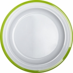 OXO Tot Big Kid Plate - Green