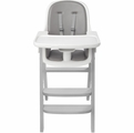 OXO Tot High Chairs