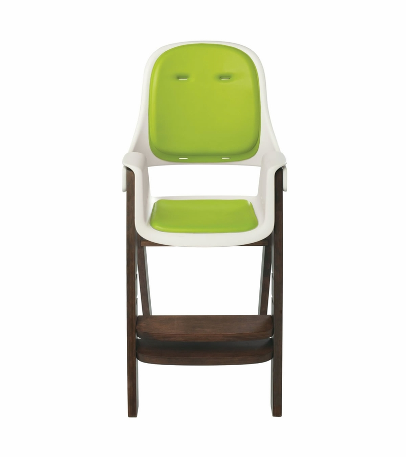 Oxo Seedling High Chair Green 28 Images Oxo Tot