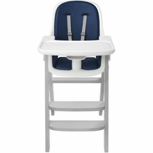 View All Wooden High Chairs