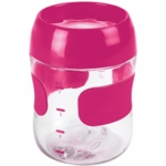 OXO Tot Training Cup 7oz in Pink