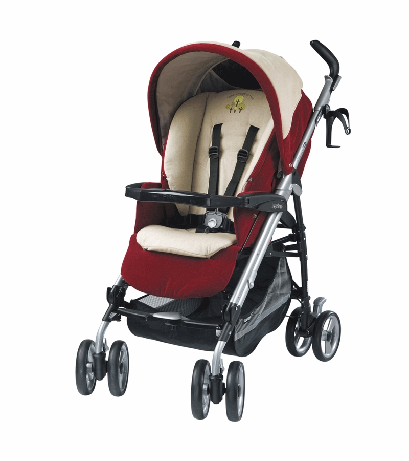 Image Result For Baby Stroller Pliko