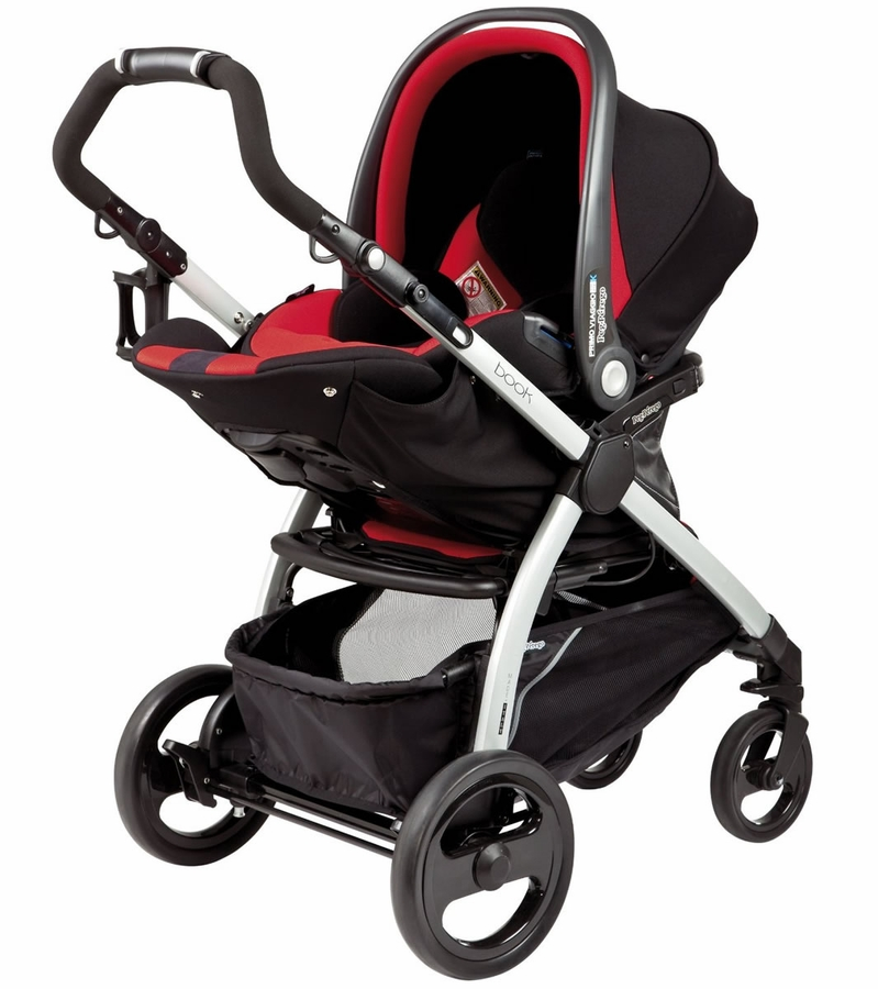 Peg Perego Travel System Sale