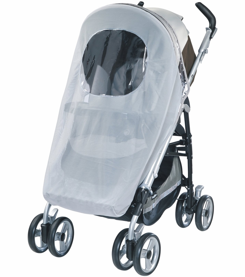 peg perego mosquito netting for pliko p3 switch si gt3 grey. Black Bedroom Furniture Sets. Home Design Ideas