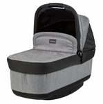 Peg Perego Navetta Pop Up Bassinet - Atmosphere