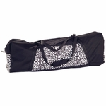 Peg Perego Pliko Mini Travel Bag - Ghiro