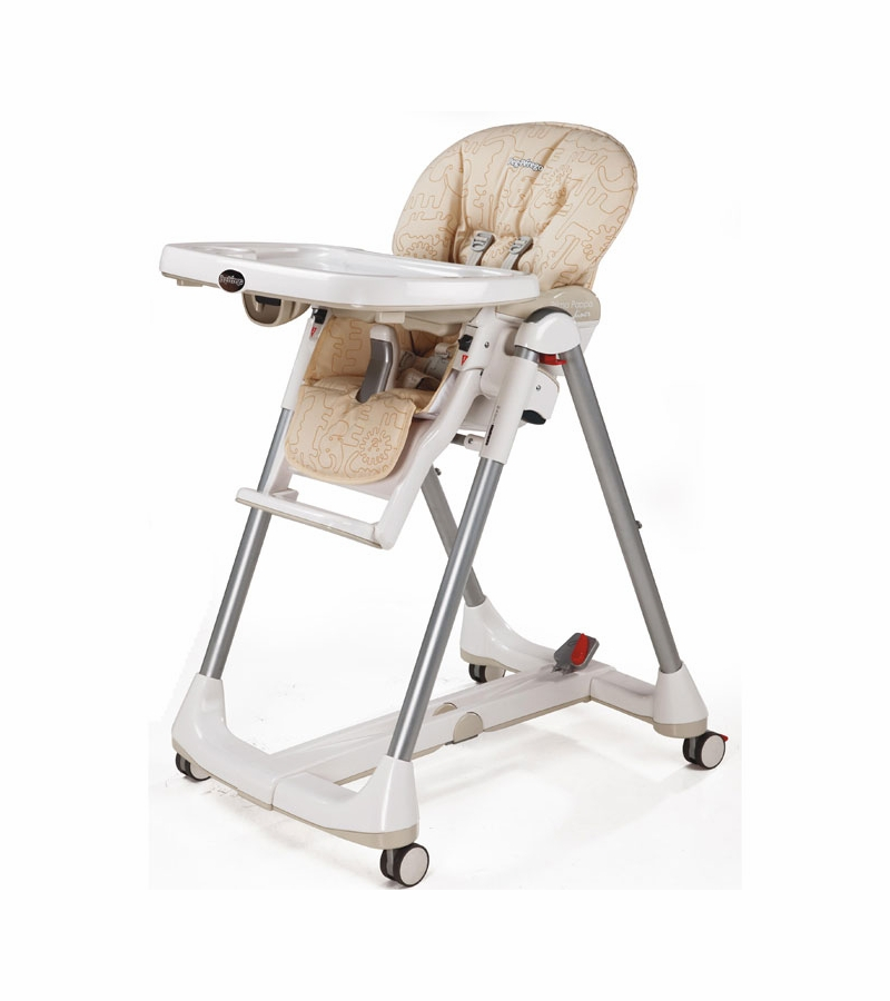 Chaise prima pappa diner 28 images prima pappa diner for Chaise haute prima pappa peg perego
