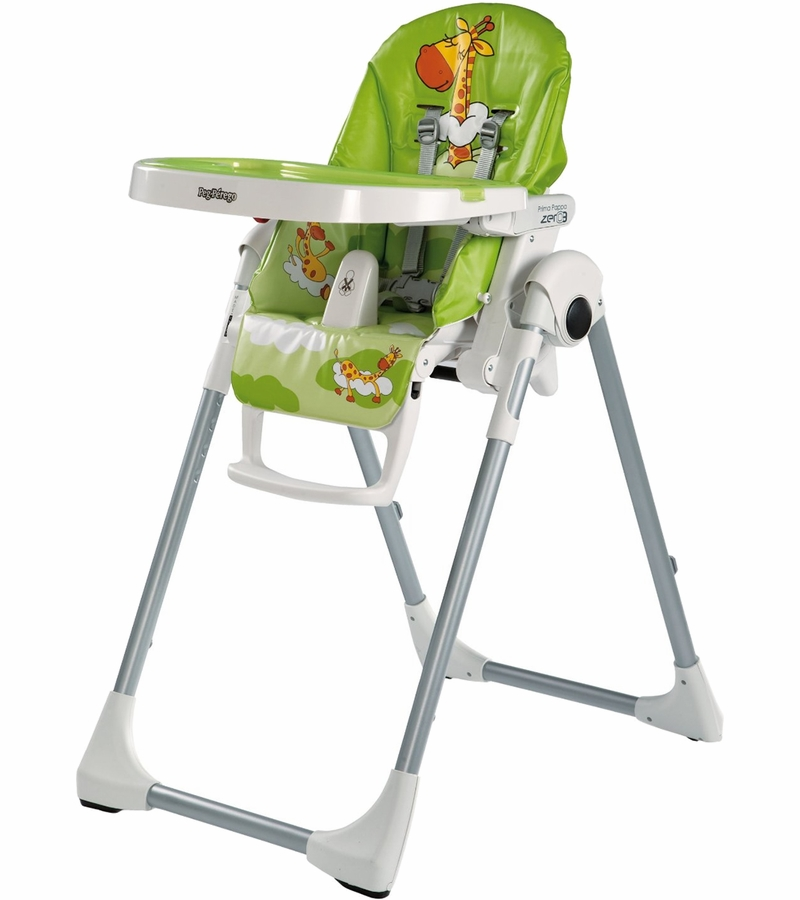sc 1 st  Albee Baby : peg perego portable high chair - Cheerinfomania.Com