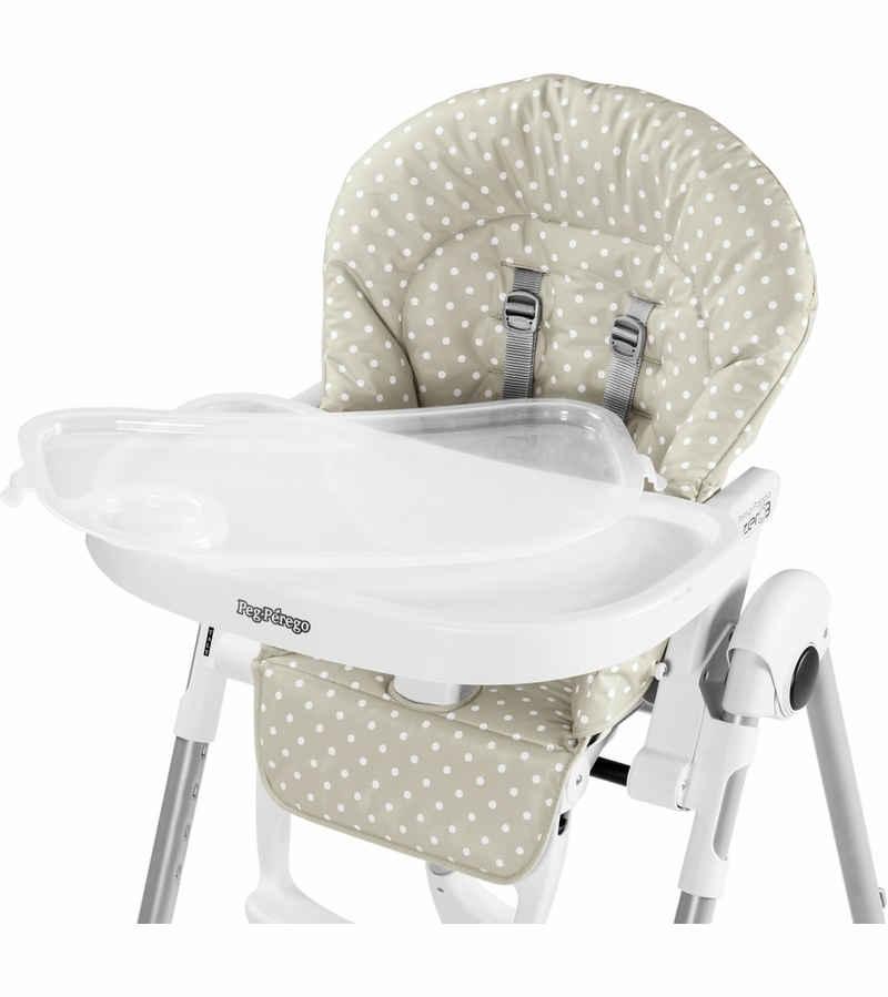 Prima pappa high chair cover pattern 28 images peg for Housse de chaise peg perego prima pappa