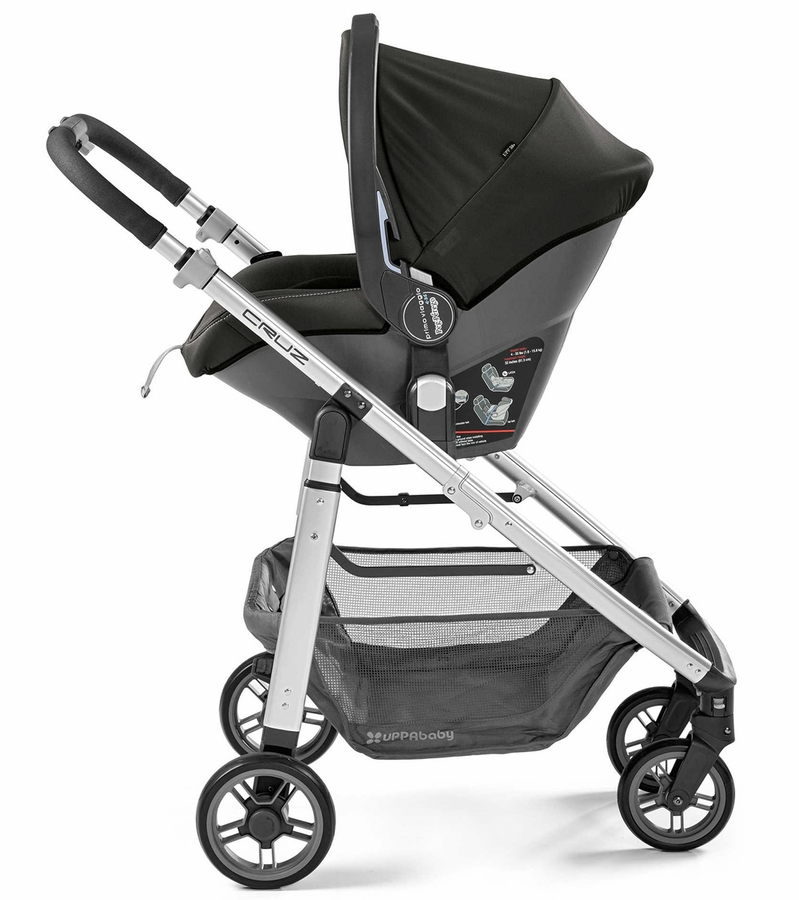 peg perego primo viaggio 4 35 adapter for uppababy vista. Black Bedroom Furniture Sets. Home Design Ideas