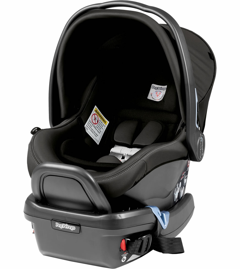 peg perego primo viaggio 4 35 infant car seat atmosphere. Black Bedroom Furniture Sets. Home Design Ideas