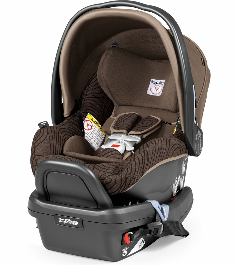 peg perego primo viaggio 4 35 infant car seat i. Black Bedroom Furniture Sets. Home Design Ideas