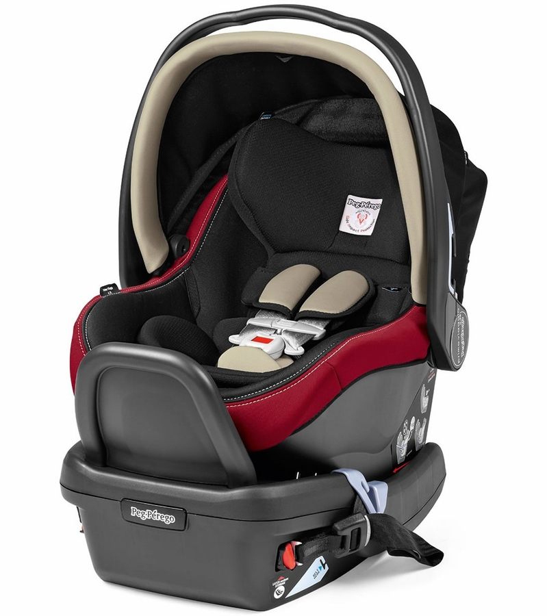 peg perego primo viaggio 4 35 infant car seat 2016 escape. Black Bedroom Furniture Sets. Home Design Ideas