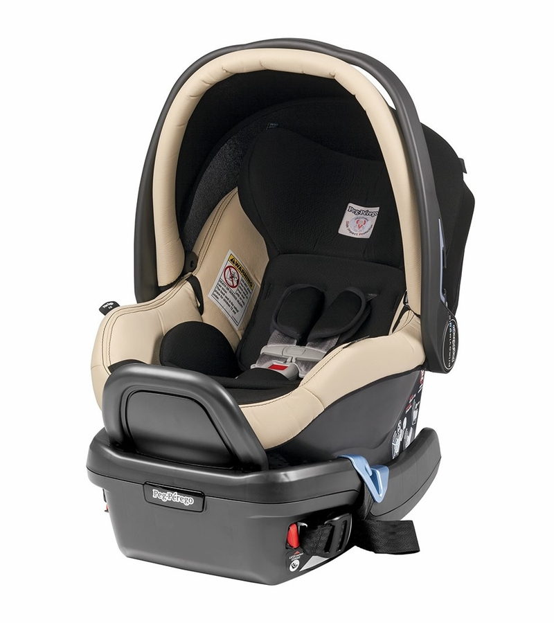 peg perego primo viaggio 4 35 infant car seat paloma. Black Bedroom Furniture Sets. Home Design Ideas