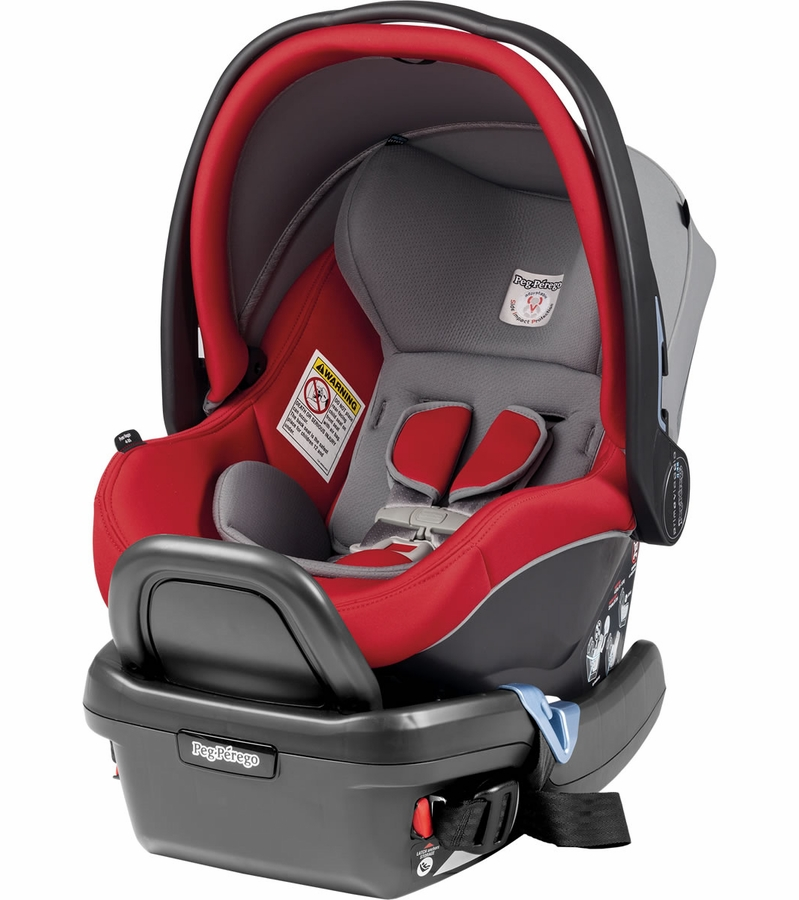 peg perego primo viaggio 4 35 infant car seat tulip. Black Bedroom Furniture Sets. Home Design Ideas