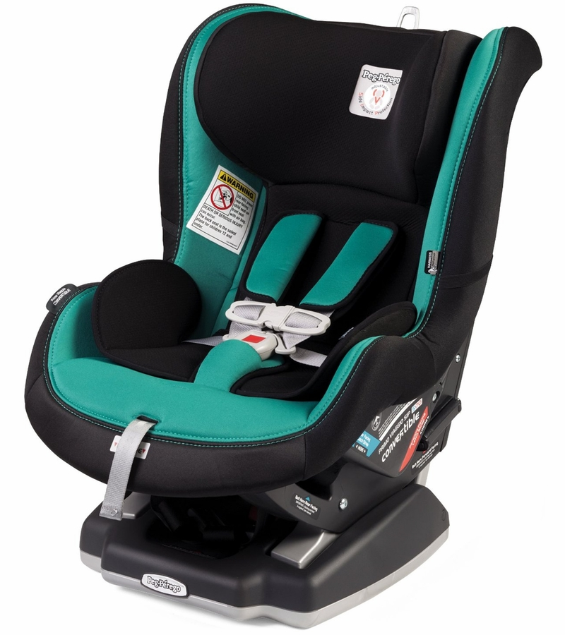 peg perego primo viaggio 5 65 sip convertible aquamarine. Black Bedroom Furniture Sets. Home Design Ideas