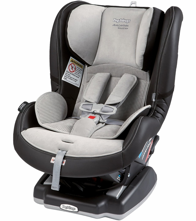 peg perego primo viaggio 5 65 sip convertible car seat alcantara. Black Bedroom Furniture Sets. Home Design Ideas