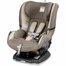 peg perego primo viaggio convertible car seats. Black Bedroom Furniture Sets. Home Design Ideas