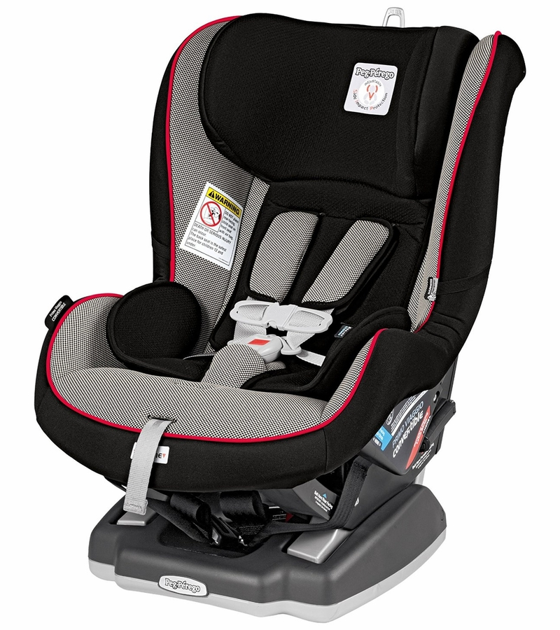 peg perego primo viaggio 5 65 sip convertible sport. Black Bedroom Furniture Sets. Home Design Ideas