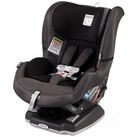 Peg Perego Car Seats
