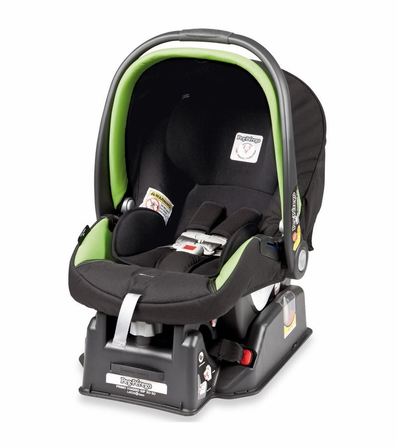 peg perego 2013 primo viaggio sip 30 30 infant car seat in nero energy. Black Bedroom Furniture Sets. Home Design Ideas