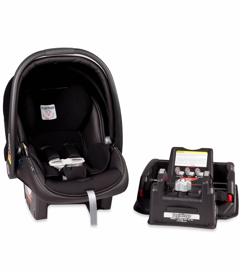 peg perego 2013 primo viaggio sip 30 30 infant car seat in. Black Bedroom Furniture Sets. Home Design Ideas