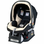 peg perego prima pappa best high chair in paloma. Black Bedroom Furniture Sets. Home Design Ideas