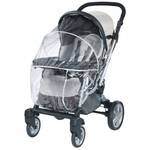 Peg Perego Rain Cover for Uno