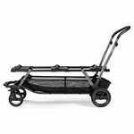 Peg Perego Triplette Piroet Chassis  - Jet