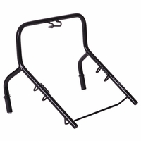 Phil & Teds Car Seat Adapter for Graco Snugride Click Connect & Chicco Keyfit