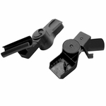 Phil & Teds Car Seat Adapter for Mountain Buggy/Phil & Teds/Maxi-Cosi/Cybex