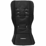 Phil & Teds Explorer Main Seat Buggy Liner in Black