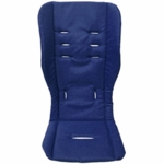 Phil & Teds Explorer Main Seat Buggy Liner in Navy