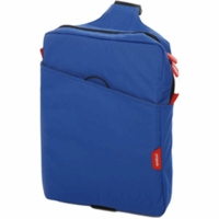 Phil & Teds Mini Diddie Bag in Blue