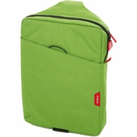 Phil & Teds Mini Diddie Bag in Green
