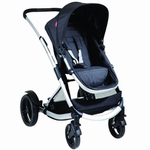 Phil Teds Dash Double Car Seat Adapter Chicco