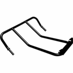 Phil &Teds TS Graco Car Seat Adapter for Classic / Sport / Dash / Explorer
