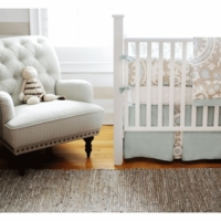 Picket Fence Collection